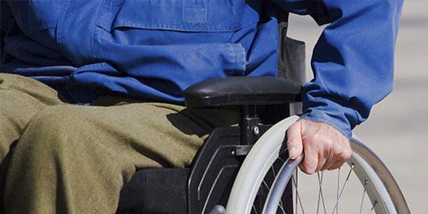 personnes-handicapees