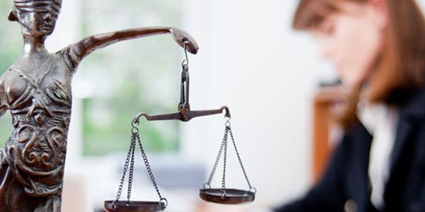 l'arbitrage-en-droit