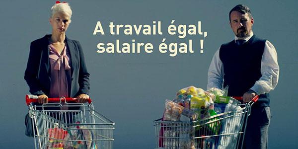 travail-egal-salaire-egal