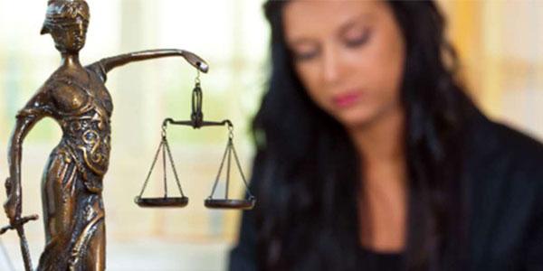 droit de divorce