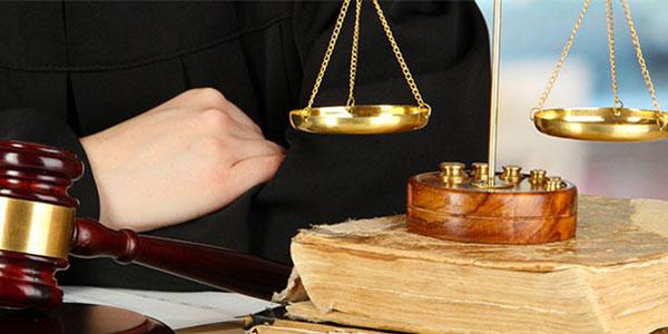 avocat-specialisé