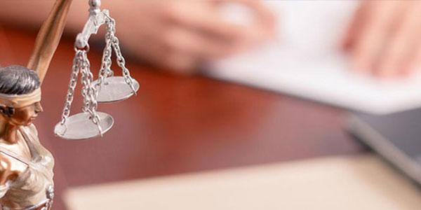 les principaux roles d'un avocat