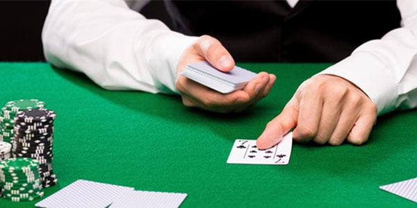 entreprises-de-casinos-en-ligne