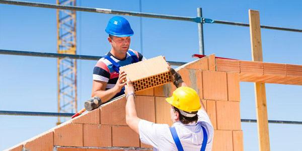 assurance risques chantier