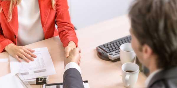 assurance autoentrepreneur