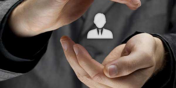 assurance dirigeant d'entreprise