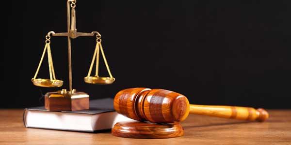 professionnelle avocat