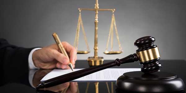 limites juridique professionnelle