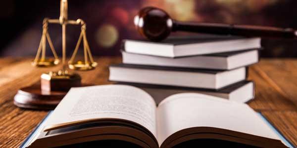 assurance avec la loi Chatel