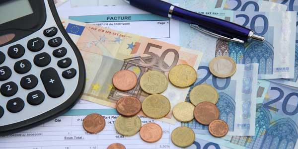 aides financières création d'entreprise