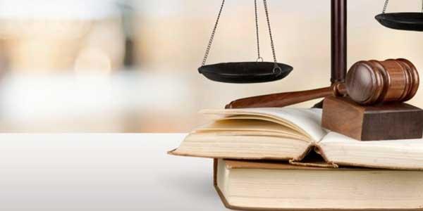 Pourquoi une entreprise a besoin d 39 un avocat - Juriste cabinet d avocat ...