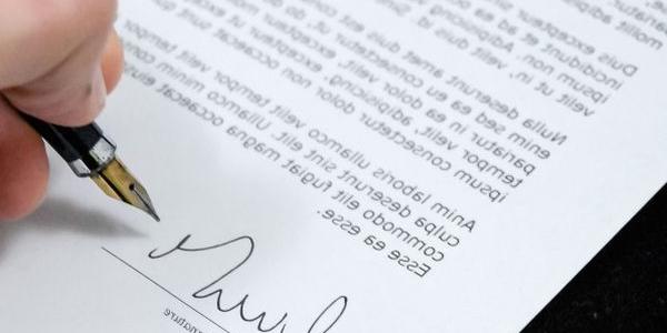 contrats d'énergie