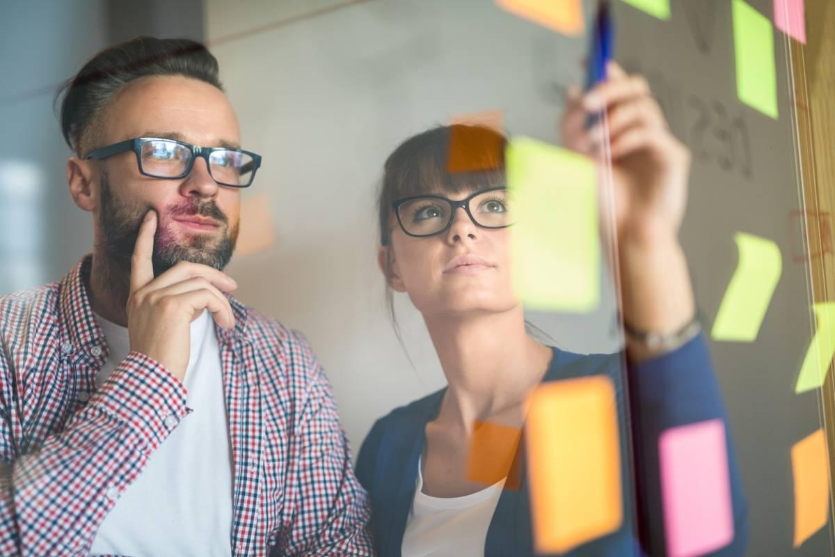 administrative-lexternaliser-pourquoi-gestion-tpe