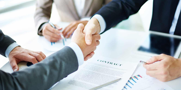 specialiste acquisition de PME