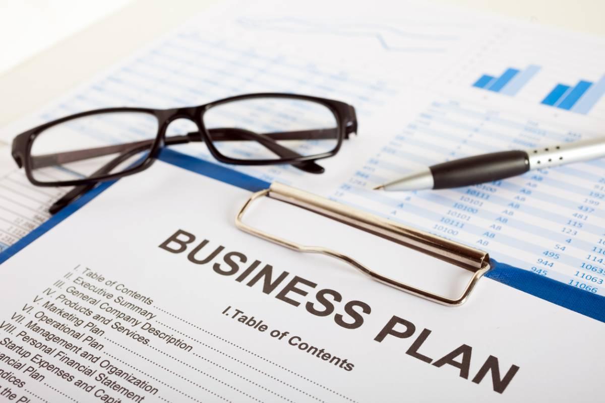 entreprise-preparer-creation-business