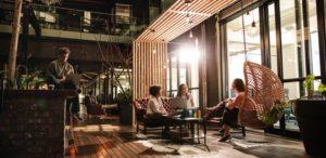 img-le-bien-etre-au-coeur-de-l-entreprise-avec-le-mobilier-lounge