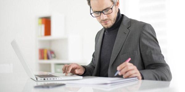 expert-comptable-professions-liberales