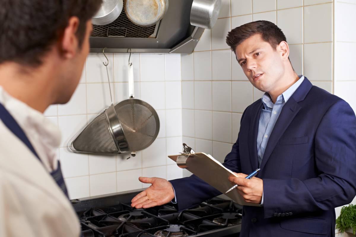 img-les-risques-d-un-defaut-d-hygiene-dans-la-restauration