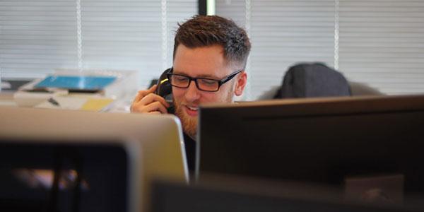 SCT Telecom : professionel téléphonique