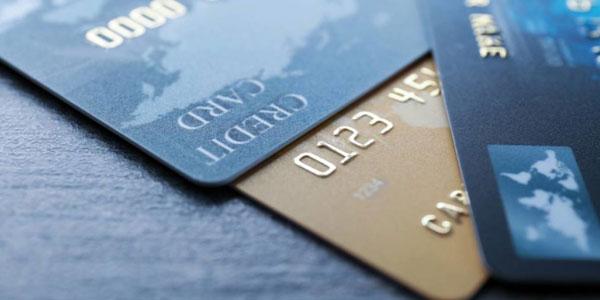 visu-privilegier-entreprise-paiement