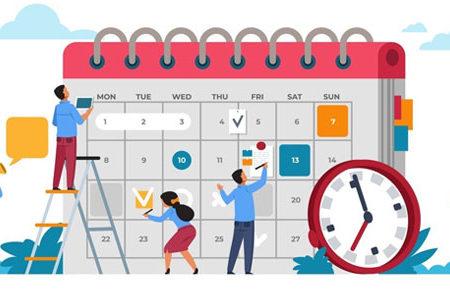 L'affichage des horaires de travail : pour qui ?