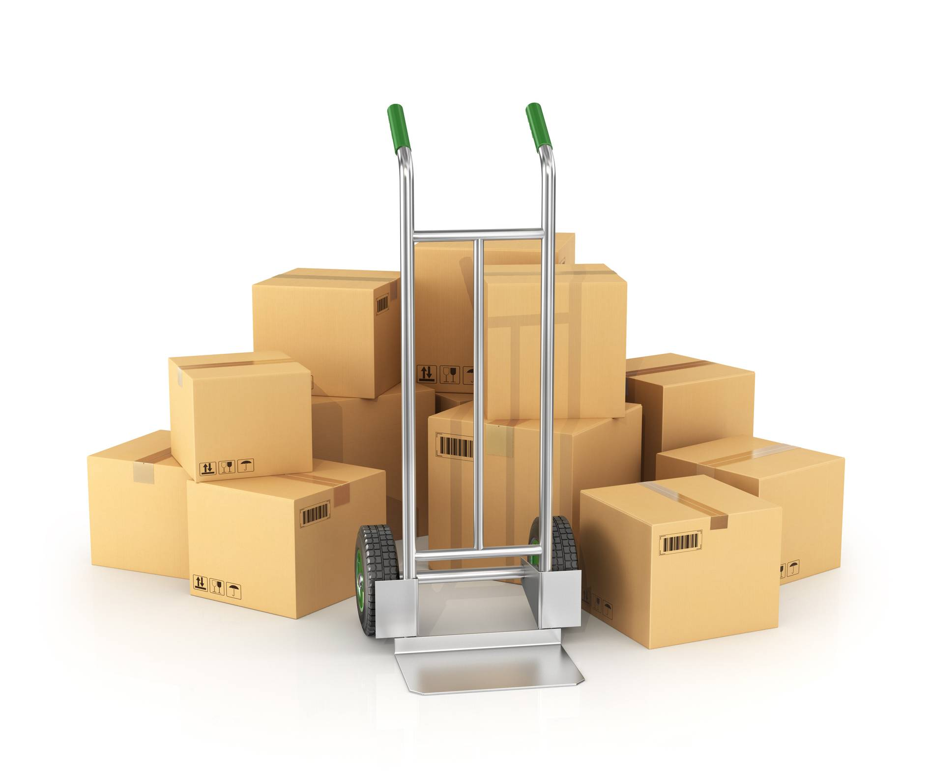 Déménagement-logistiques-entreprise-surmonter