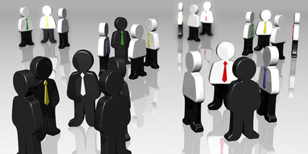 Créer un comité de direction