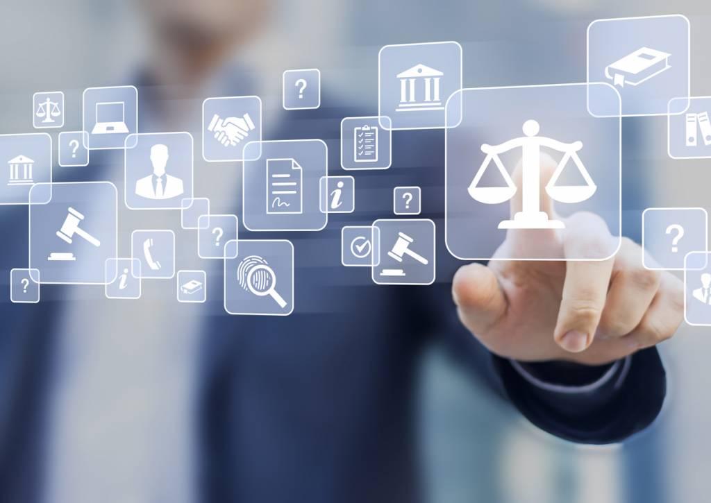 digital-avocat-avocat-futur-un