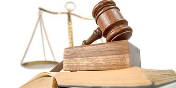 formes juridiques des associations