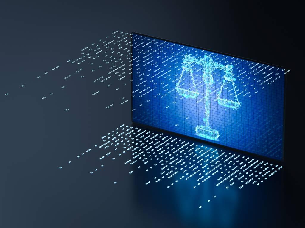 l-avocat-du-futur-un-avocat-digital