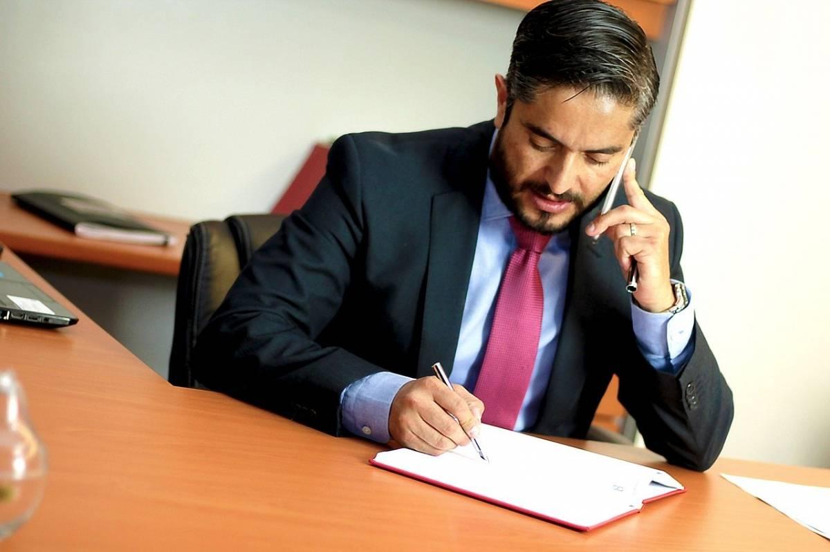 media-digital-avocat-avocat-futur-un