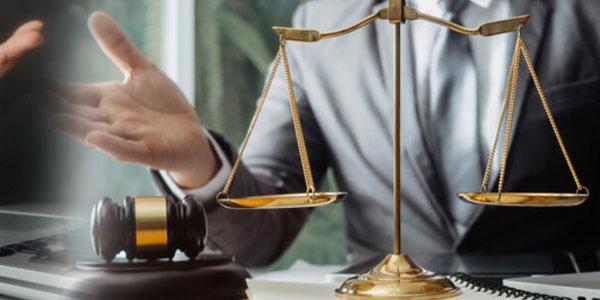 problématiques juridiques
