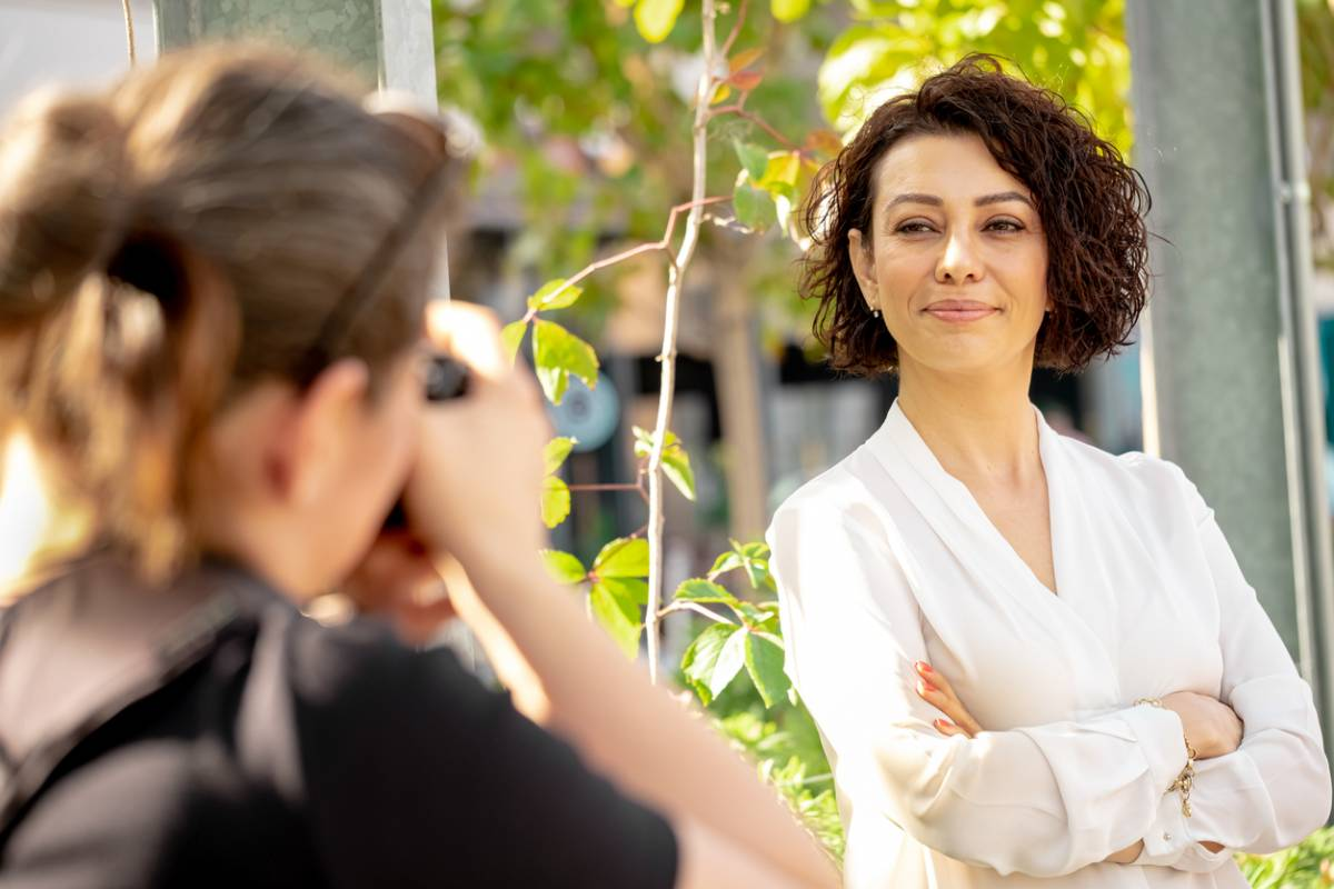 photographe-entreprise-corporate-benefices