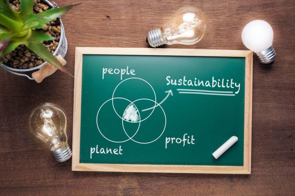 entreprise goodies écologiques