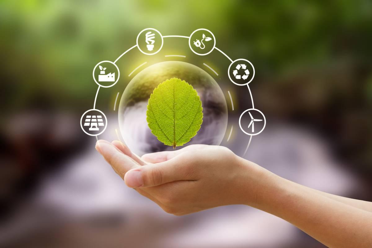 Engagements écologiques