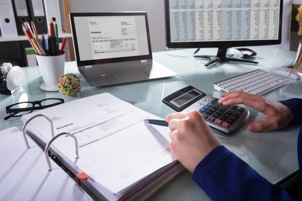 Impayés entreprise assurance crédit